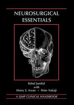 Neurosurgical Essentials (Paperback)