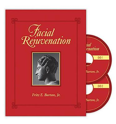 Facial Rejuvenation (Hardback)