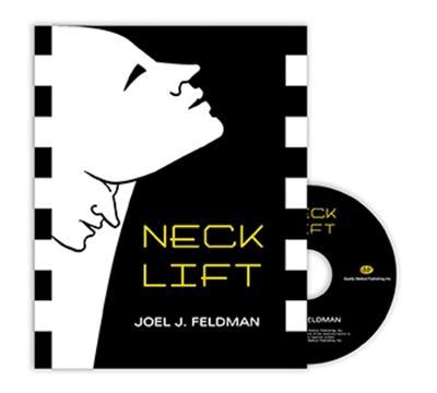 Neck Lift (Hardback)