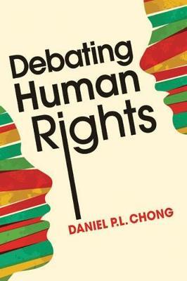 Debating Human Rights (Paperback)