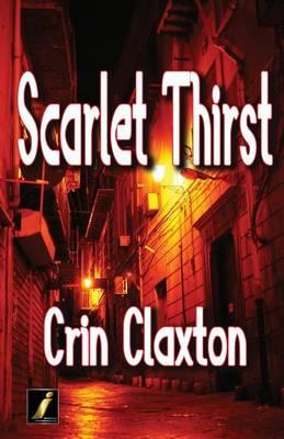 Scarlet Thirst (Paperback)