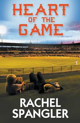 Heart of the Game (Paperback)