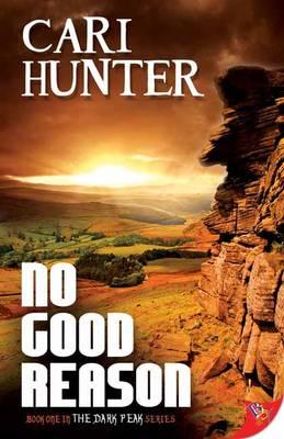 No Good Reason (Paperback)