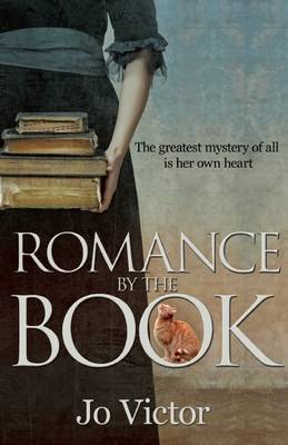 Romance by the Book (Paperback)