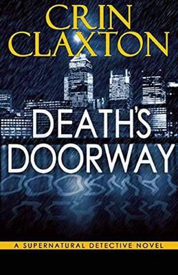 Death's Doorway (Paperback)