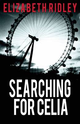 Searching for Celia (Paperback)