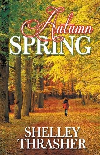 Autumn Spring (Paperback)