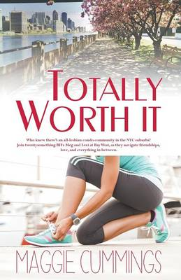 Totally Worth it (Paperback)