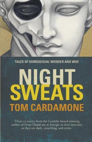 Night Sweats (Paperback)
