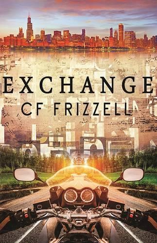 Exchange (Paperback)