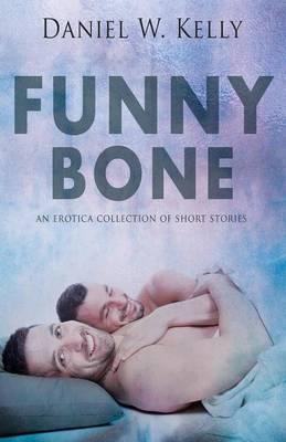 Funny Bone (Paperback)