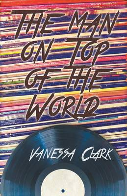 The Man on Top of the World (Paperback)