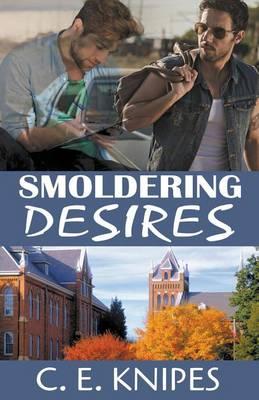 Smoldering Desires (Paperback)