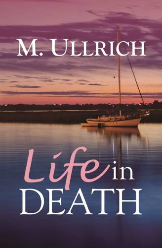 Life in Death (Paperback)