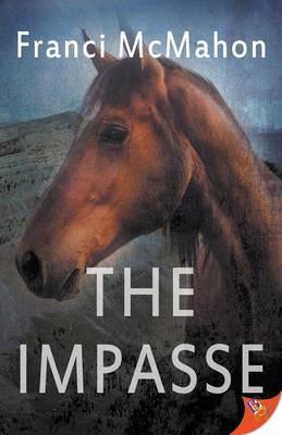 The Impasse (Paperback)
