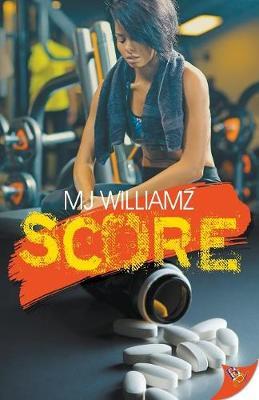 Score (Paperback)