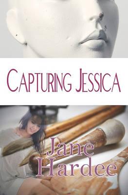 Capturing Jessica (Paperback)