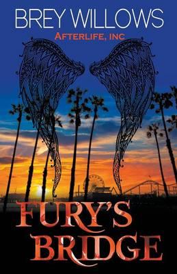Fury's Bridge (Paperback)