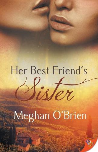Her Best Friend's Sister (Paperback)