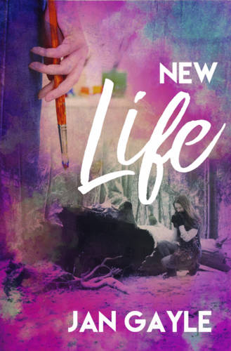 New Life (Paperback)