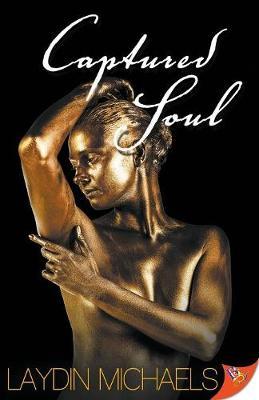 Captured Soul (Paperback)