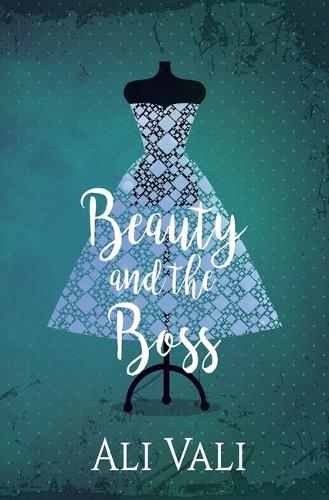 Beauty and the Boss (Paperback)