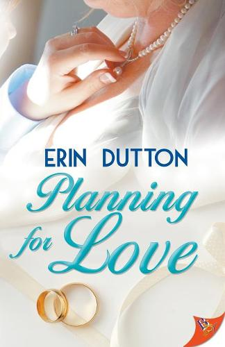 Planning for Love (Paperback)