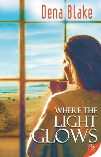Where the Light Glows (Paperback)