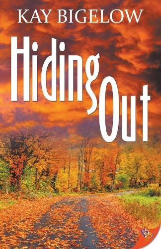 Hiding Out (Paperback)