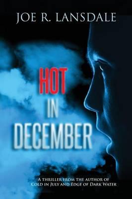 Hot in December (Paperback)