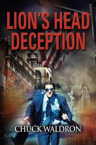 Lion's Head Deception (Paperback)