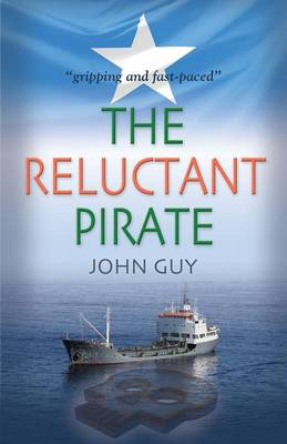 The Reluctant Pirate (Paperback)