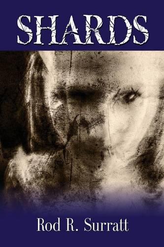 Shards (Paperback)