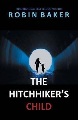 The Hitchhiker's Child (Paperback)