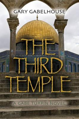 The Third Temple (Paperback)
