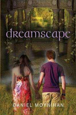 Dreamscape (Paperback)