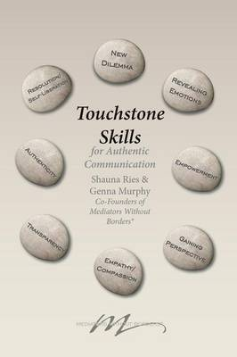 Touchstone Skills for Authentic Communication (Paperback)