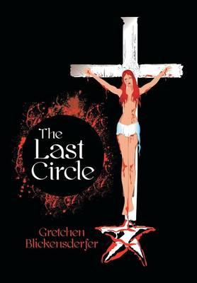 The Last Circle (Hardback)