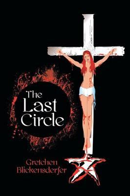 The Last Circle (Paperback)