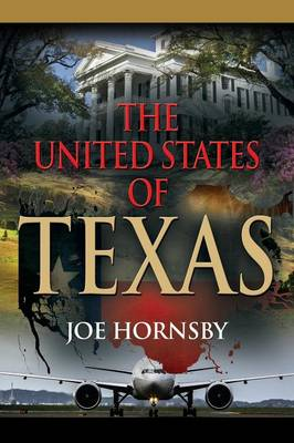 The United States of Texas (Paperback)