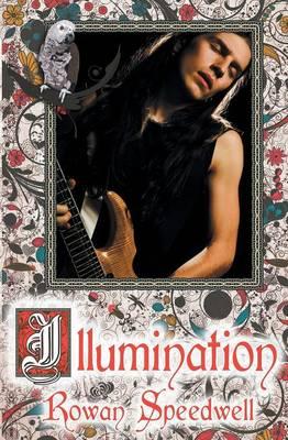 Illumination (Paperback)