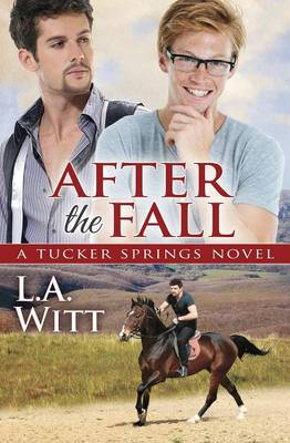 After the Fall - Tucker Springs 6 (Paperback)