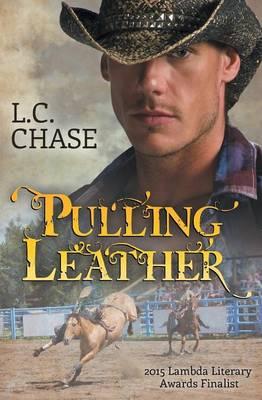 Pulling Leather - Pickup Men 3 (Paperback)