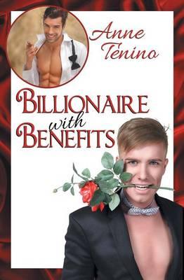 Billionaire with Benefits - Romancelandia 2 (Paperback)
