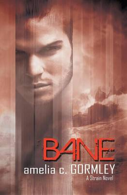 Bane - Strain 2 (Paperback)