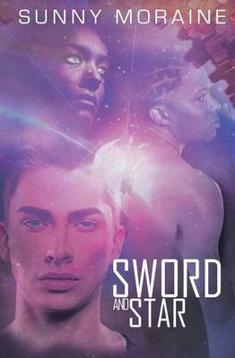 Sword and Star (Paperback)