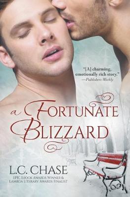 A Fortunate Blizzard (Paperback)