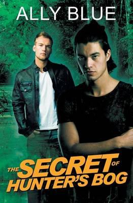 The Secret of Hunter's Bog (Paperback)