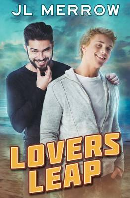 Lovers Leap (Paperback)
