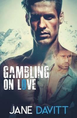 Gambling on Love (Paperback)